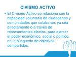 civismo activo2