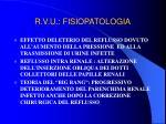 r v u fisiopatologia2