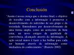 conclusi n2