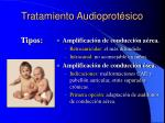 tratamiento audioprot sico2