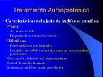 tratamiento audioprot sico3