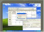 hkul mylibrary outlook addin on windows xp outlook xp