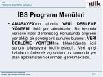 bs program men leri1