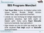 bs program men leri10