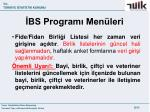 bs program men leri11