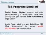 bs program men leri14