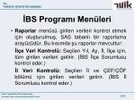 bs program men leri15