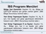 bs program men leri16