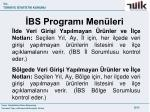 bs program men leri17