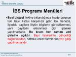 bs program men leri4