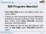 bs program men leri6