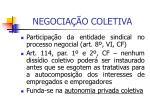 negocia o coletiva1