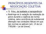princ pios regentes da negocia o coletiva3
