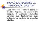 princ pios regentes da negocia o coletiva4