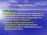 le leggi italiane2