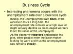 business cycle5