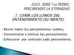 0203 serie 1ra pedro percibiendo la eternidad11