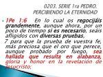 0203 serie 1ra pedro percibiendo la eternidad26
