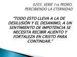 0203 serie 1ra pedro percibiendo la eternidad4