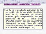 metabolismo hormonal tiroideo4