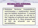 metabolismo hormonal tiroideo5