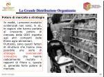 la grande distribuzione organizzata9