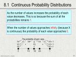 8 1 continuous probability distributions1