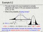 example 8 21