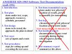 ansi ieee 829 1983 software test documentation reaff 1991
