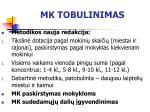 mk tobulinimas1