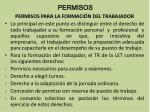 permisos1