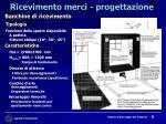 ricevimento merci progettazione2