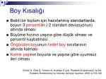 boy k sal1
