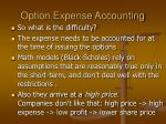 option expense accounting4