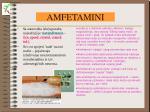 amfetamini1