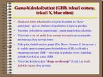 gama hidroksibutirat ghb teku i ecstasy teku i x blue nitro