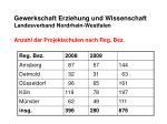 gewerkschaft erziehung und wissenschaft landesverband nordrhein westfalen10