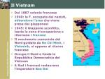 il vietnam