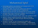 muhammad iqbal5