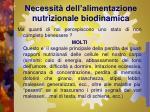 necessit dell alimentazione nutrizionale biodinamica12