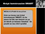 kr y konv rsasion smart1