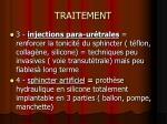 traitement1