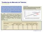 tend ncias do mercado de talentos oferta e demanda