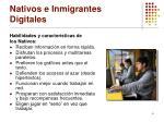 nativos e inmigrantes digitales5