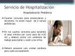 servicio de hospitalizaci n1