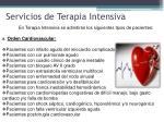 servicios de terapia intensiva2