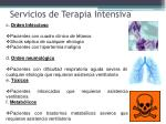 servicios de terapia intensiva4