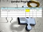 general programs3