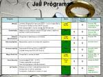 jail programs1