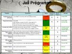 jail programs2
